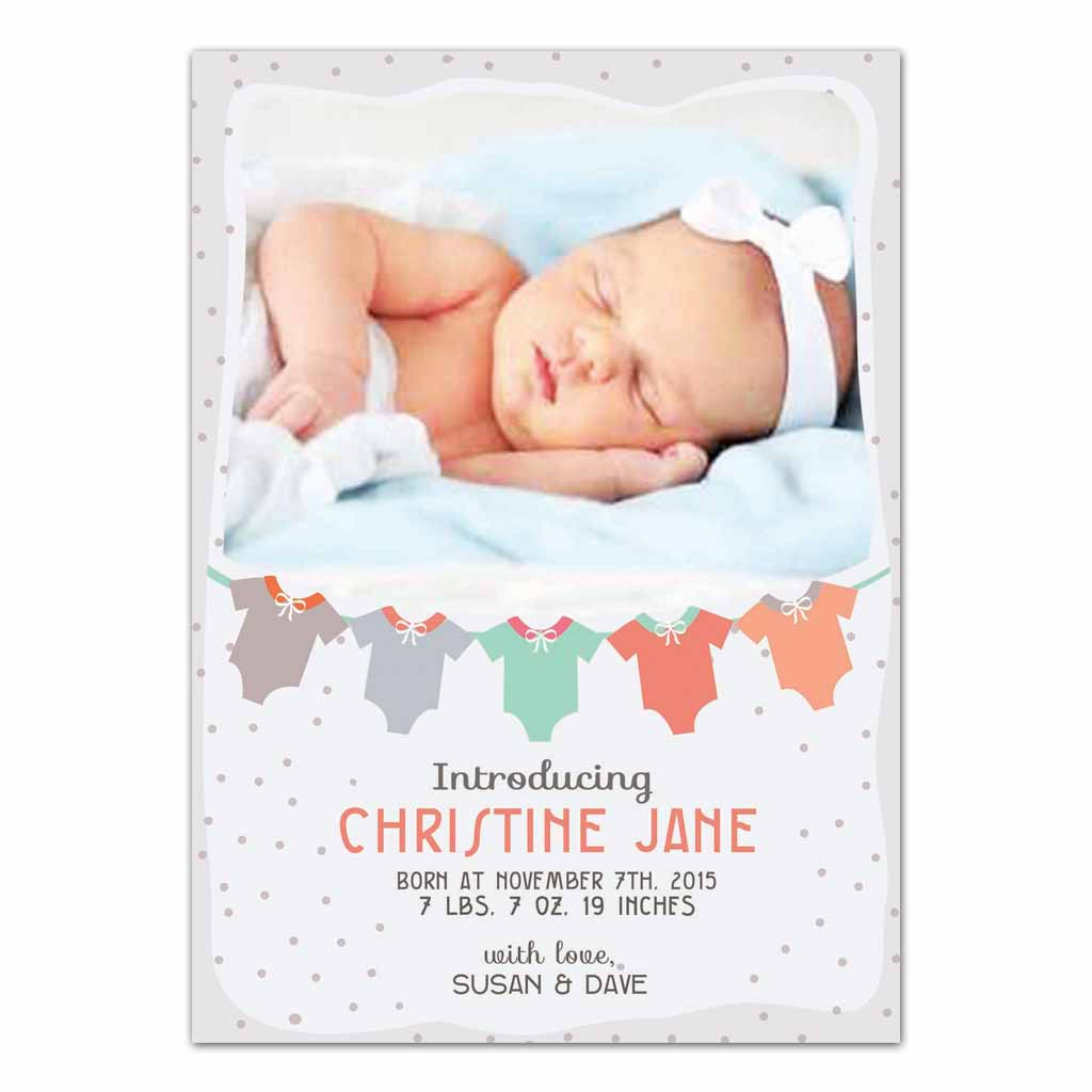 christening invitations baptism and name day announcements